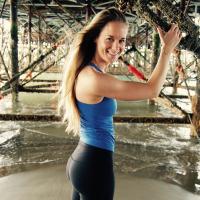 yoga hampshire uk